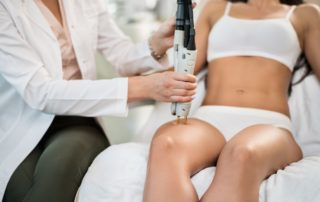 Laser Hair Removal: Does It Hurt? - Ashlene's Laser and Wax Studio