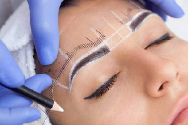 Microblading: The Time Saver | Ashlene's Laser and Wax Studio