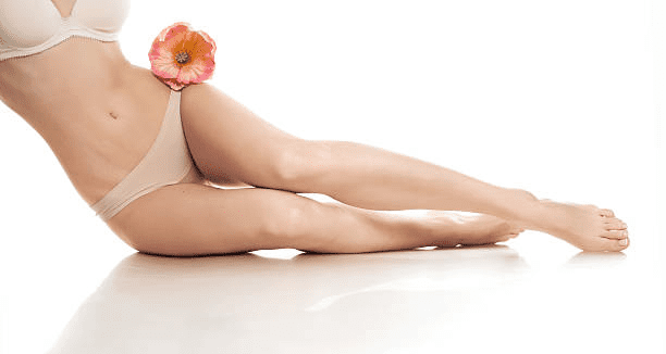 Waxing On Your Period: The Truth | Ashlene's Laser and Wax Studio